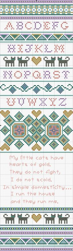 http://embroiderbee.files.wordpress.com/2011/04/pic-my-little-cats2.png