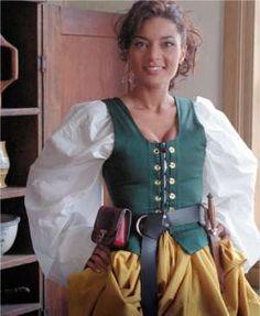 Elisa Triani Calendario.46 Best Festivals Fairies Pirates Elves And Such Images In