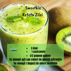 Lifestyle A-Z - Servus Expert Fruit Smoothies, Healthy Smoothies, Healthy Drinks, Diet Recipes, Cooking Recipes, Healthy Recipes, Health Diet, Health Fitness, Smoothie Detox
