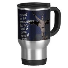 ==>>Big Save on          St. Michael - Patron Saint of Police Officers Mugs           St. Michael - Patron Saint of Police Officers Mugs online after you search a lot for where to buyReview          St. Michael - Patron Saint of Police Officers Mugs Online Secure Check out Quick and Easy...Cleck Hot Deals >>> http://www.zazzle.com/st_michael_patron_saint_of_police_officers_mugs-168910345654922598?rf=238627982471231924&zbar=1&tc=terrest