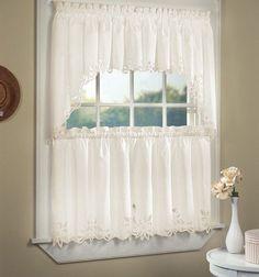 Small Bathroom Window Curtains Bathroom Curtains for Small Windows