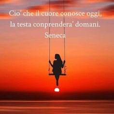 Italian Quotes, Something To Remember, Movie Posters, Routine, Alice, Inspirational, Lifestyle, Frases, Psicologia