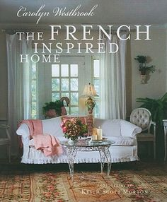 Love, love, LOVE this book!
