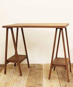 リサイクルウッド折りたたみディスプレイテーブル/salut!|パル公式通販サイト|PAL CLOSET