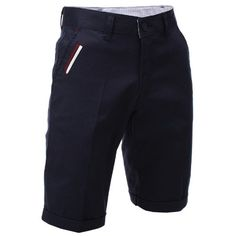 FLATSEVEN Mens Slim Fit Chino Short Pants Trouser Premium Cotton Blend (CH198S) Navy, Size L FLATSEVEN http://www.amazon.com/dp/B00CSTRHMA/ref=cm_sw_r_pi_dp_vzY1ub124RRAE