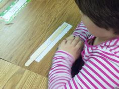 grade idea, squeez, math center, school, work stations, numbers, number lines, math work, first grade