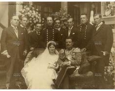 1927, matrimonio del presidente Carlos Ibáñez del Campo Concert, Santiago, Country, Museums, History, Studying, Past Tense, Recital, Concerts