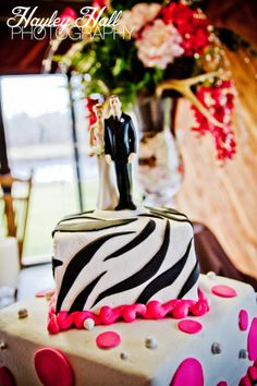 tyler texas wedding cakes wedding photography elk meadow ranch 21382