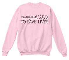greys anatomy tshirt, grey's anatomy tshirt, greys anatomy, grey's anatomy, its a beautiful day to save lives, it's a beautiful day to save lives tshirt, hoodie, derek shepherd, mcdreamy tshirt,