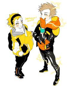 Naruto Hentai suku puoli sarja kuvat