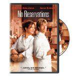 No Reservations (DVD)By Catherine Zeta-jones