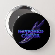 Shop Keyboard Caster MMORPG Button created by BlueRose_Design. How To Make Buttons, Pvp, Keyboard, Art For Kids, I Shop, Art Pieces, Art For Toddlers, Art Kids, Artworks