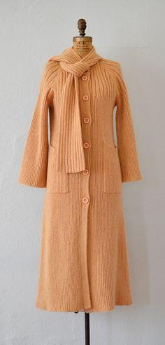 1970s sweater