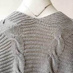 Leaders Knitted Two-Pieces Long Sleeve V-Neck Sweater Set Cardigan /& Top