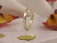 Wedding Rings Direct - Gold Rings for sale in Birmingham. Wedding Rings Direct - Gold Rings available on car boot sale in Birmingham. More Rings for sale in Birmingham and more second hand sale ads for free on 2lazy2boot - Birmingham car boot fairs - 19099