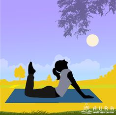Yoga Teacher Training: What Should a Hatha Yoga Teacher Know? – Part *** If a student keep continue the practice of hatha yoga as a regular basis, the true value of good health will be felt and seen. Yoga Information, Cute Little Baby Girl, Yoga Music, Partner Yoga, Travel Humor, Yoga Teacher Training, Wedding Art, Animal Quotes, Athletic Body