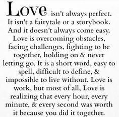 Wedding quotes and sayings thoughts love you Best Ideas Motivacional Quotes, Great Quotes, Quotes To Live By, Inspirational Quotes, Qoutes, Wedding Quotes And Sayings, Trust No One Quotes, The Words, Short Words