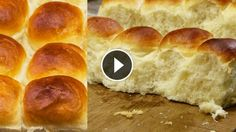 Learn how to make soft, fluffy, moist, spongy pav buns without any eggs and any improver/stabilizer/emulsifier/any chemical!