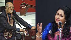 Ekushey Padak winning musician Mohammad Asafuddowla has written and composed beautiful raags for Indian classical vocalist Piu Mukherjee.