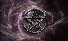 Image result for pentagram images free