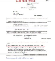 Free Printable Asset Purchase Agreement Legal Forms  Free Legal