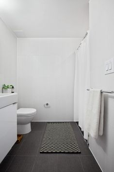Gallery of The Economics Behind New York's Micro-Apartment Experiment - 15