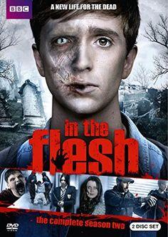 In the Flesh: Season 2 BBC Home Entertainment http://www.amazon.com/dp/B00KB611PQ/ref=cm_sw_r_pi_dp_miaCub0JP52GV