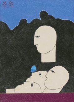Obras de Antonio Maia - Antônio Maia - Maia - Catálogo das Artes