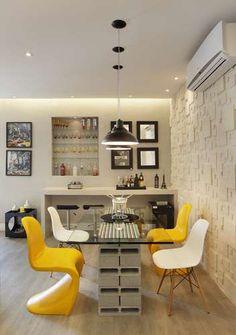 http://vidaeestilo.terra.com.br/casa-e-decoracao/bar-em-casa-incrementa-decoracao-confira-15-projetos,5efb450344232410VgnVCM4000009bcceb0aRCRD.html