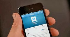 Twitter change after #restoretheblock campaign | IT Rumors
