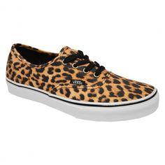 VANS Authentic Leopard black brown chaussures femmes 69€ #vans #vansauthentic #vansshoe #vansshoes #vansotw #vansoffthewall #vansclassic #vansclassics #vansfootwear #lifestyle #sportwear #mode #streetlife #streetwear #streetart #swag #hype #shoes #shoe #chaussure #chaussures #skate #skateboard #skateboarding #streetshop #skateshop #leopard #vansleopard #vansauthenticleopard #women #lady #woman #fille #femme @PLAY Skateshop