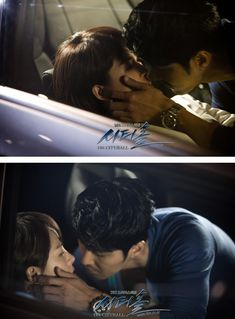 THE CITY HALL (시티홀) Korean - Drama - Picture @ HanCinema :: The Korean Movie and Drama Database