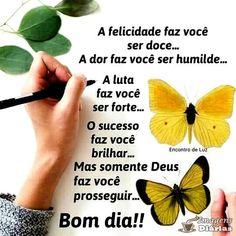 Bom dia Crassula Ovata, Good Afternoon, Android Apps, Inspirational Quotes, Album, Words, Top Imagem, Cello, Samba