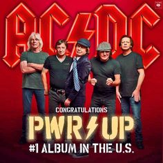 Ac Dc Rock, Video R, Pochette Album, Angus Young, Oldies But Goodies, Metalhead, Hard Rock, Rock Bands, Rock And Roll