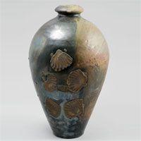 Svend Bayer Vases, Pottery, Ceramics, Contemporary, Studio, Beautiful, Decor, Ceramica, Ceramica