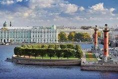 St Petersburg,Russia.