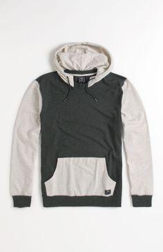 Nike Southrup Colorblock Hoodie