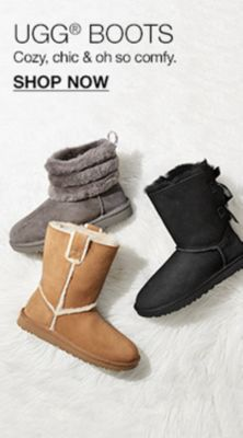 b7aa5733692 Women's Shoes in 2019 | Shoes | Shoes, Pump shoes, Ugg shoes