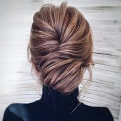 via Unique HairStyles http://ift.tt/2tho894