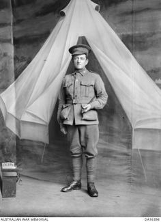 WWI,13 Feb 1917, Pt William B Robertson was KIA near Gueudecourt, France. He is commemorated on the Australian National Memorial at Villers-Bretonneux, France, with others who have no known grave. -AWM