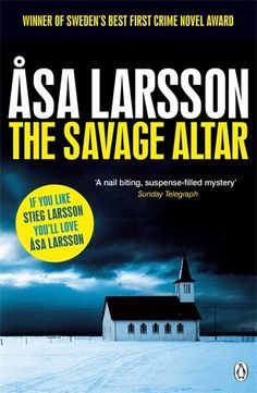The Savage Altar by Asa Larsson http://www.amazon.com/dp/0241956447/ref=cm_sw_r_pi_dp_cNKAvb1M8532G