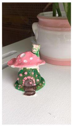 Diy Clay, Clay Crafts, Diy And Crafts, Arts And Crafts, Ceramic Pottery, Pottery Art, Ceramic Art, Pottery Painting, Ceramic Bowls