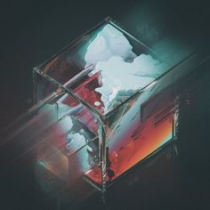 SIXTY.F by beeple_crap