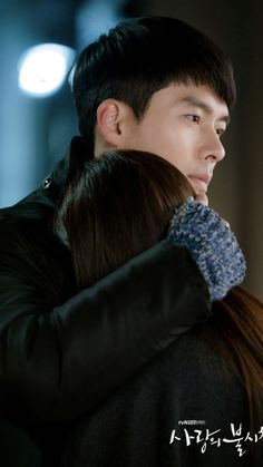 Crash Landing On You-Hyun Bin-Korean Drama-Subtitle Hyun Bin, Korean Drama Movies, Korean Actors, Korean Dramas, Hot Actors, Actors & Actresses, The Last Princess, Kdrama Actors, Drama Korea