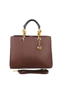 Sac à main tendance marron - Zonedachat Lady Dior, Boots, Top, Fashion, Trending Fashion, Conkers, Sandals, Bags, Accessories