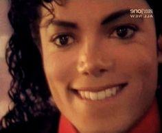 Pub Pepsi Cola~ Michael Jackson ~You Can Do It 2. www.zazzle.com/Posters?rf=238594074174686702