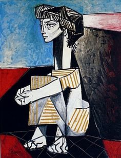 Picasso_Jacqueline_With_Crossed_Hands.