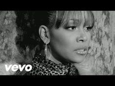 Monica - Until It's Gone - YouTube