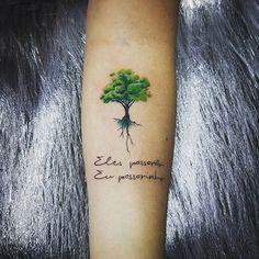 De vez em quando ainda sai tatuagens delicadas.Feliz pela satisfação dessa cliente...Boa noite.😌 Orçamentos só pessoalmente.  #thiagobrandaotattoo #tattoo #boanoite #tattoodelicada #tattoofeminina #tattoo2me #tattoo2us #tattoogyn #instatattoo #tatouage #tatuaje #tree #treetattoo #instago #insta #raioimortal #instalove #instagood #tattoodo #tattoooftheday #electricink #fkirons #eikon #intenze #tattoosfofas #tattoologist #tattooartistmagazine #inspirationsoftattoo #inkstinct #tattrx