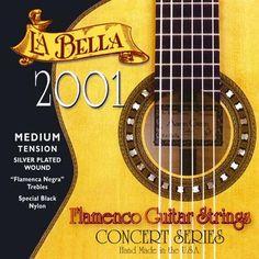 Великолепный  струны  для  классической  гитары  LA  BELLA  2001  Flamenco  Medium  29-41  #cтpуны_для_классической_гитары #струны #la_bella,_сша #мечта #бизнес #путешествие #достижение #спорт #социальная #благотворительность #музыка #хобби #увлечения #развлечения #франшиза #море #романтика #драйв #приключения #proattractionru #proattraction